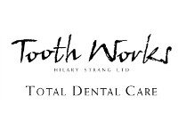 Tooth Works T/As Southland Branch of NZ Dental Association