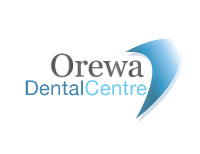 Orewa Dental Centre