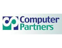 Computer Partners