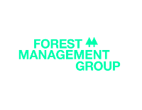 Tasman Forest Management Ltd