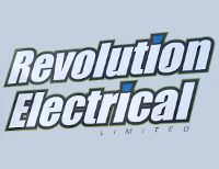 Revolution Electrical