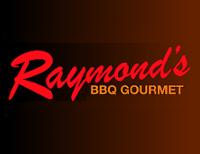 Raymond's BBQ Gourmet