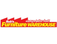 Rob's Furniture Warehouse