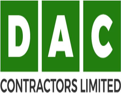 DAC Contractors Ltd