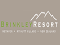 [Brinkley Resort]