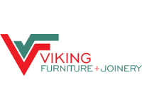 Viking Furniture & Joinery Ltd