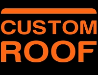 Custom Roof Ltd