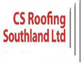 CS Roofing Southland Ltd