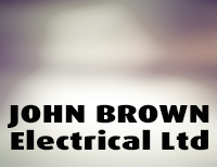 John Brown Electrical Ltd