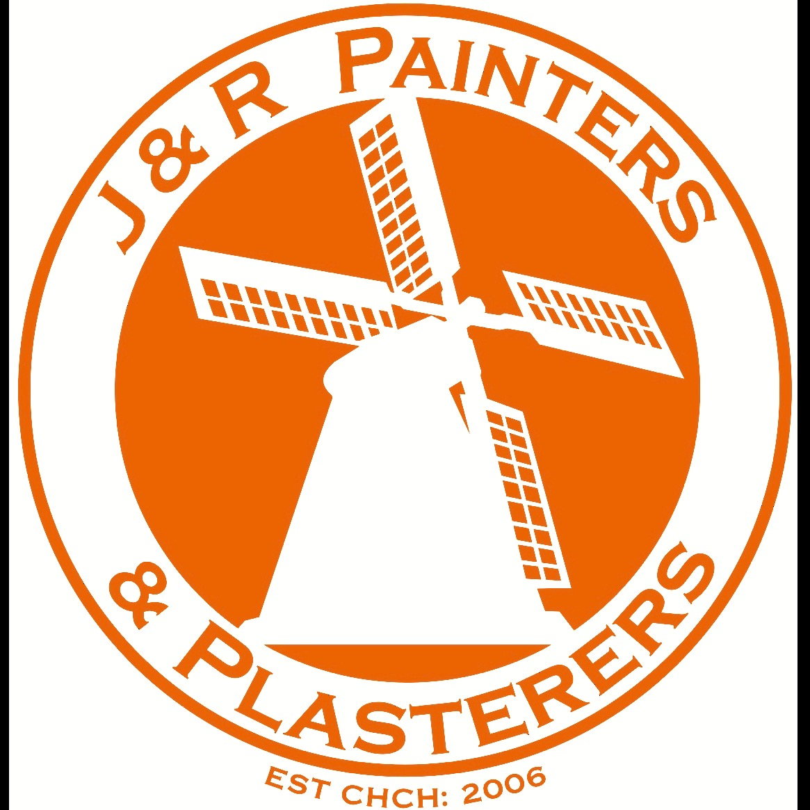 J & R Painters and Plasterers
