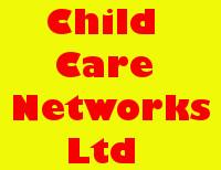 Child Care Networks Ltd