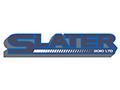 Slater 2010 Limited