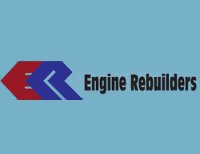 Engine Rebuilders
