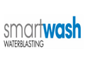 [SmartWash House Washing]