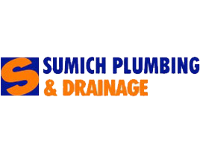 Sumich Plumbing and Drainage 2010 Ltd