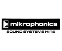 Mikrophonics Sound Systems