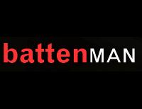 Battenman