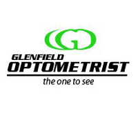 Glenfield Optometrist
