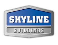Skyline Buildings
