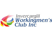 Invercargill Working Mens Club Inc