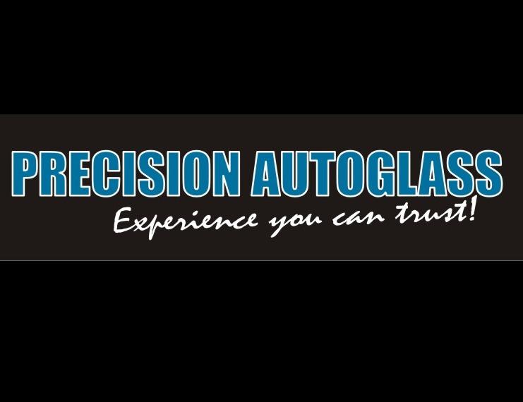 Precision Autoglass Ltd