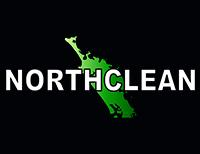 Northclean