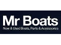 Mr Boats