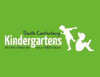 South Canterbury Free Kindergarten Association Inc