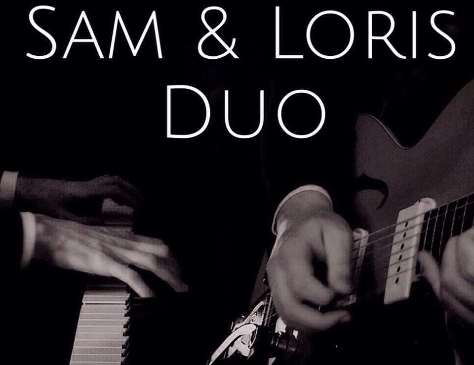 Sam & Loris Duo