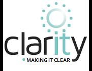 Clarityit