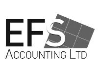 EFS Accounting Ltd