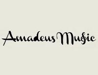 Amadeus Music