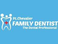 Pt Chevelier Family Dentist