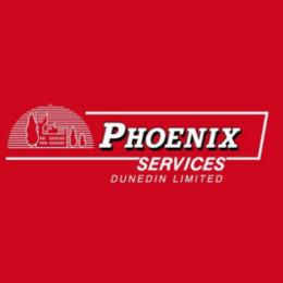 Phoenix Services Dunedin Ltd