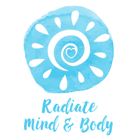 Radiate Mind & Body