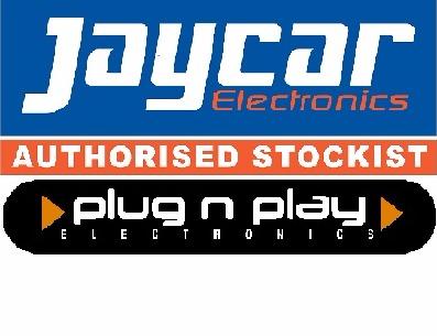 Plug N Play Electronics - Jaycar Authorised Stockist New Plymouth