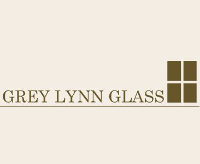 Grey Lynn Glass