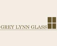 Grey Lynn Glass