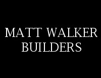 Matt Walker Builders