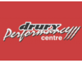 Drury Performance Centre