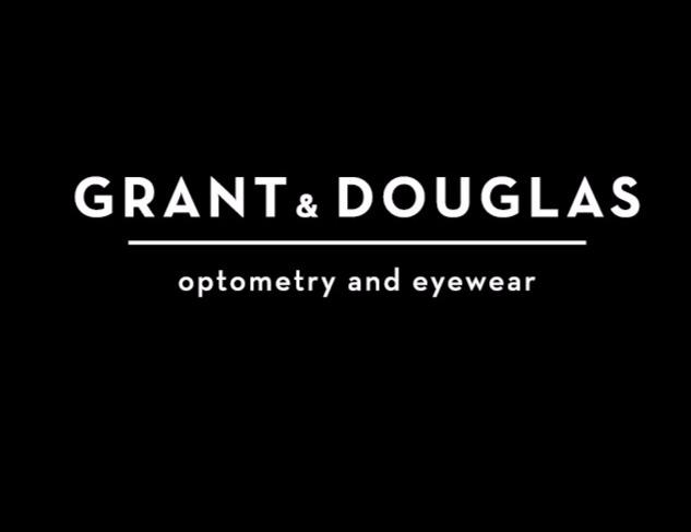 Grant & Douglas Optometry Havelock North