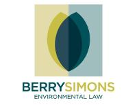 Berry Simons