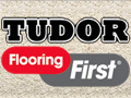 Tudor Flooring Ltd