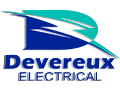 Devereux Electrical Ltd