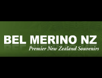 Bel Merino New Zealand