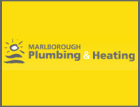 Marlborough Plumbing & Heating