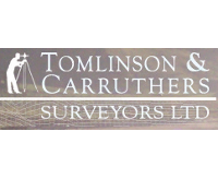 Tomlinson & Carruthers Surveyors Ltd