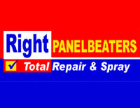 Right Panelbeaters