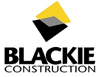 Blueprint design in tauranga area yellow nz blackie construction ltd malvernweather Images