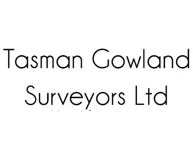 Tasman Gowland Surveyors Ltd
